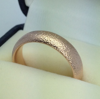 pair_of_red_gold_wedding_bands_-_made_for_liam_and_eamon_for_their_wedding