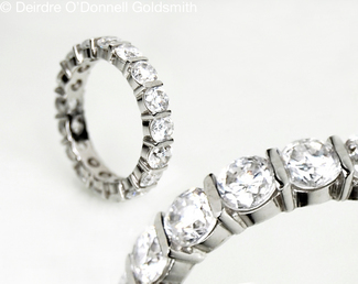 platinum_and_diamond_full_eternity_ring_-_designed_and_made_for_hilary