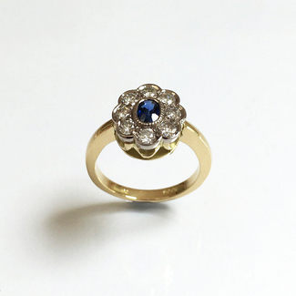 sapphire_and_diamond_ring_redesign
