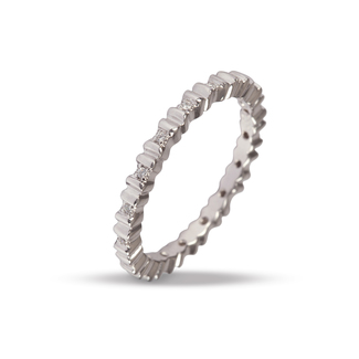 18_carat_white_gold_diamond_bamboo_full_eternity_ring