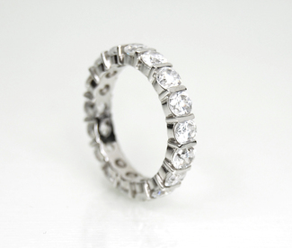 platinum_full_eternity_ring