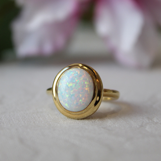 opal_and_14ct_gold_pebble_ring