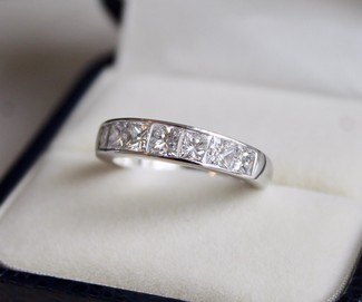 platinum_7_stone_diamond_ring